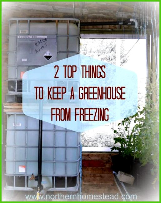 With good insulation, lots of thermal mass and a back up heating you ...